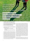 Stabwechsel Stelter Startschuss - WIR Willich - Seite 4