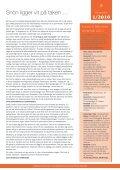 Kungligt kul i snön! - Adoptionscentrum - Page 3