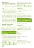 DocentenhanDleiDing - Blij met een Ei - Page 2