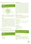 DocentenhanDleiDing - Blij met een Ei - Page 3
