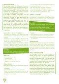 DocentenhanDleiDing - Blij met een Ei - Page 4