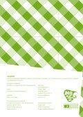 DocentenhanDleiDing - Blij met een Ei - Page 7
