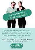 PHARMACEUTICA - Koninklijke Nederlandse Pharmaceutische ... - Page 2