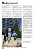 PHARMACEUTICA - Koninklijke Nederlandse Pharmaceutische ... - Page 4