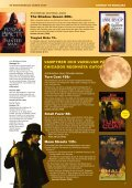 varulvar raymond e. feist coraline & watchmen - Science Fiction ... - Page 7