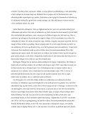 Et feltstudie i identitetsskabelsen af udsendte ... - Get a Free Blog - Page 6