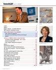 GÖTEBORG REGERAR - Intelligent Logistik - Page 3