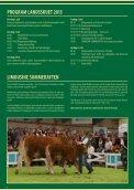 regler og betingelser - Dansk Limousine Forening - Page 2