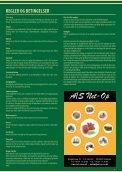 regler og betingelser - Dansk Limousine Forening - Page 5