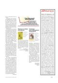 KIRJALLISUUS - Hogrefe Psykologiförlaget - Page 2