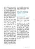 Lederens nye år - Hildebrandt & Brandi - Page 3