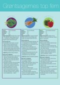 Top 5 grøntsager - Page 2