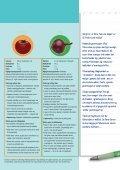 Top 5 grøntsager - Page 3