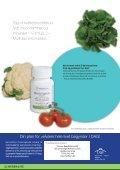 Top 5 grøntsager - Page 4