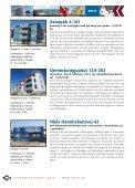Igdlo Avisen Juni 2011 1209 KB Hent - Ejendomskontoret Igdlo - Page 2