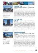 Igdlo Avisen Juni 2011 1209 KB Hent - Ejendomskontoret Igdlo - Page 3