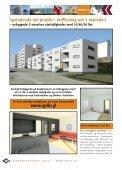 Igdlo Avisen Juni 2011 1209 KB Hent - Ejendomskontoret Igdlo - Page 4