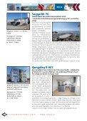 Igdlo Avisen Juni 2011 1209 KB Hent - Ejendomskontoret Igdlo - Page 6