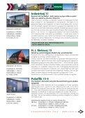 Igdlo Avisen Juni 2011 1209 KB Hent - Ejendomskontoret Igdlo - Page 7