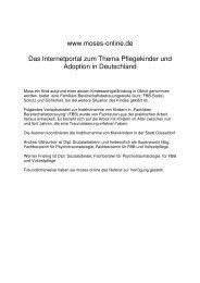 PDF-Dokument zum Download - Moses Online