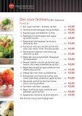 Mad ud af huset Hjemmelavede specialiteter og ... - Stoholm Slagter - Page 6