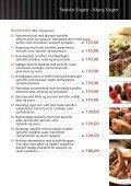 Mad ud af huset Hjemmelavede specialiteter og ... - Stoholm Slagter - Page 7