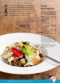 Ladda ner - Arla Foodservice - Page 3