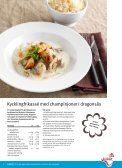 Ladda ner - Arla Foodservice - Page 4