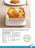 Ladda ner - Arla Foodservice - Page 6