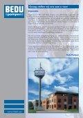 bedrijfsbrochure - Bedu - Page 2