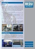 bedrijfsbrochure - Bedu - Page 3