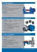 bedrijfsbrochure - Bedu - Page 5