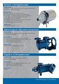 bedrijfsbrochure - Bedu - Page 7