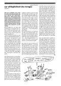 04 - memoria.ch - Seite 3