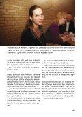 Download - Organistforeningen - Page 5