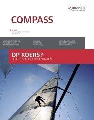 COMPASS - Atradius Belgium