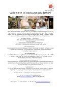 Våra samarbetspartners - Menigo - Page 3