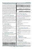 Starta eget företag - Expowera - Page 2