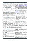 Starta eget företag - Expowera - Page 3
