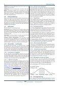 Starta eget företag - Expowera - Page 4