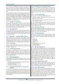 Starta eget företag - Expowera - Page 5