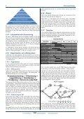 Starta eget företag - Expowera - Page 6