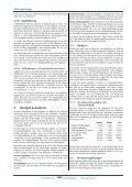 Starta eget företag - Expowera - Page 7