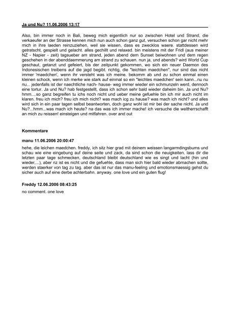 Ein netter kerl pdf