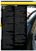 In Touch PDF - Dunlop Motorsport - Page 2