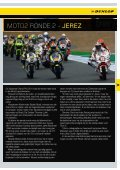 In Touch PDF - Dunlop Motorsport - Page 7