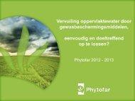 Presentatie Phytofar_Puntvervuiling_12092012.pdf