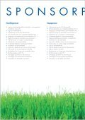 businessclub - ACV - Page 2