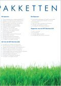 businessclub - ACV - Page 3