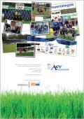 businessclub - ACV - Page 4
